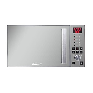 Micro-ondes grill BRANDT GE2626W