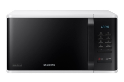 Micro ondes SAMSUNG MS23K3513AS 23 Litres