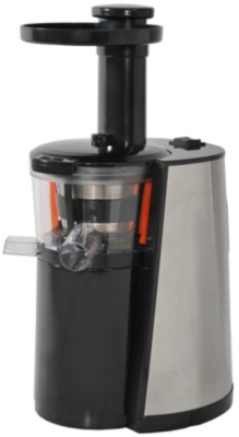 Presse fruits et légumes KITCHENCHEF  Juice Pro PC150