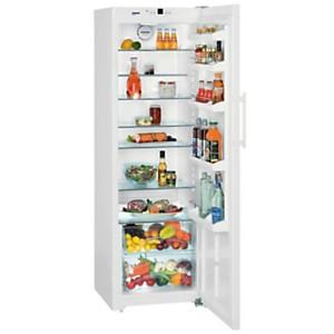 Réfrigérateur LIEBHERR K4220-23 garanti
