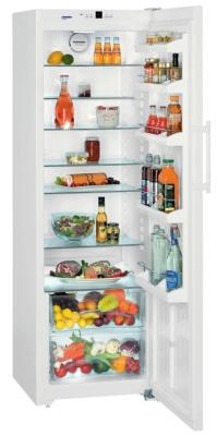 Réfrigérateur LIEBHERR K4220-23 garanti  5 ans