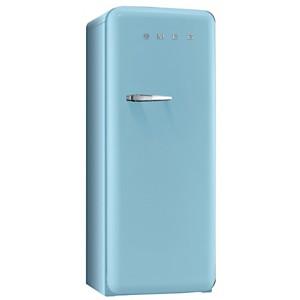 Réfrigérateur SMEG FAB28RAZ1