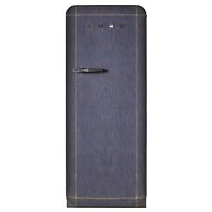 Réfrigérateur SMEG FAB28RDB