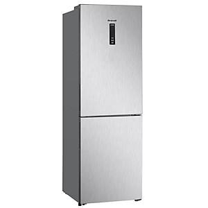 Réfrigérateur combiné garanti 5 ans BRANDT BFC8632NX