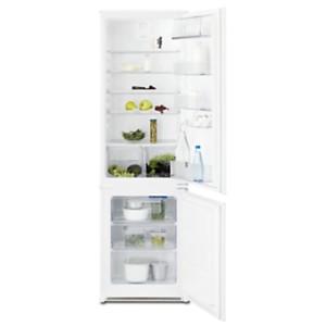 Réfrigérateur intégrable ELECTROLUX ENN2812BOW garanti 5 ans