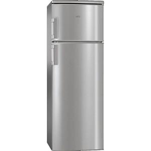Réfrigérateur congélateur AEG RDB52711DX