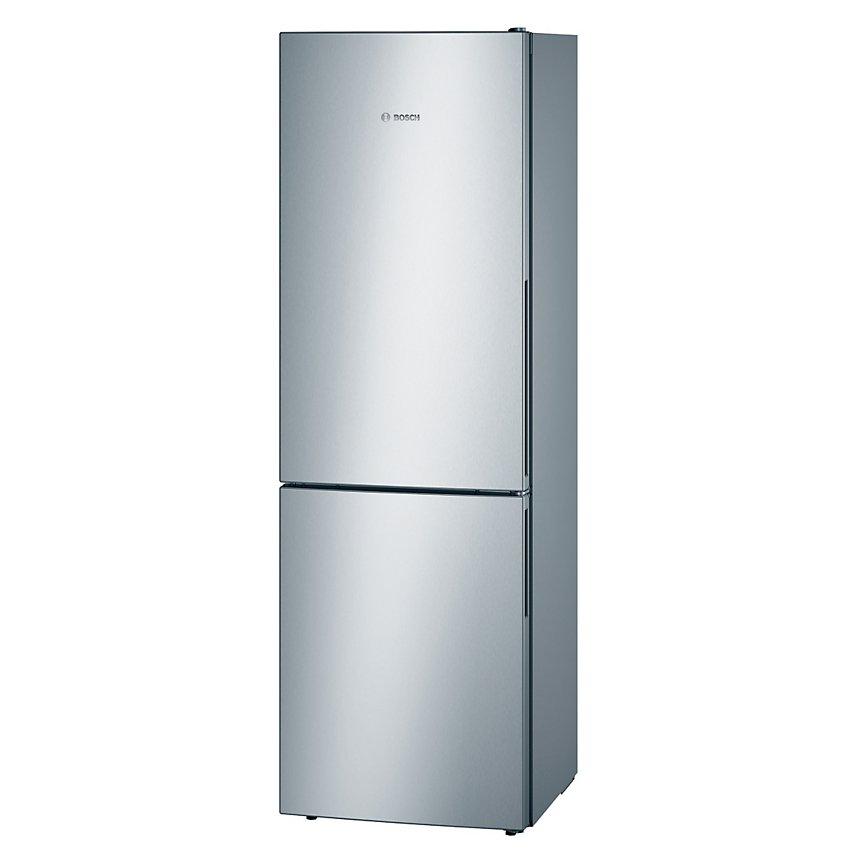 Réfrigérateur combiné BOSCH KGV36VL32S