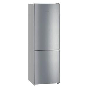 Réfrigérateur LIEBHERR CNEL320 garanti