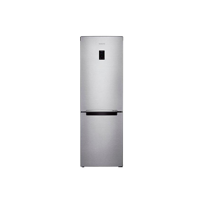 Réfrigérateur combiné SAMSUNG  RB33J3200SA/EF
