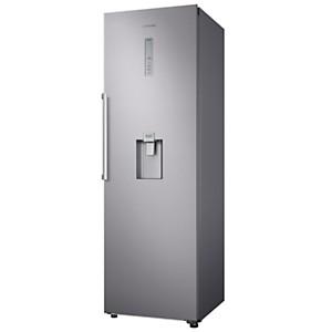 Réfrigérateur SAMSUG RR39M7305SA  garant