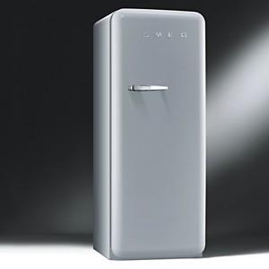 Réfrigérateur SMEG FAB28RX1
