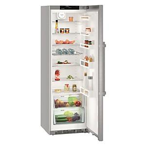 Réfrigérateur 1 porte garanti 5 ans KEF4330-20 LIEBHERR