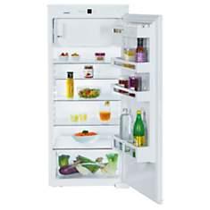 Réfrigérateur intégrable LIEBHERR IKS251