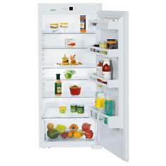 Réfrigérateur intégrable LIEBHERR IKS261