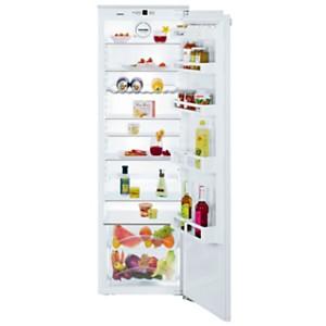 Réfrigérateur LIEBHERR IK3520