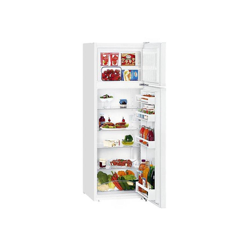 Réfrigérateur 2 portes LIEBHERR CTP251