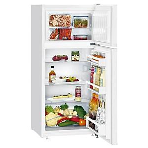 Réfrigérateur 2 portes LIEBHERR CTP211