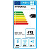 Réfrigérateur multiportes WHIRLPOOL WQ9E1L garanti 5 ans