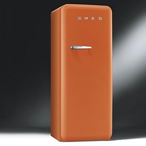 Réfrigérateur SMEG FAB28RO1