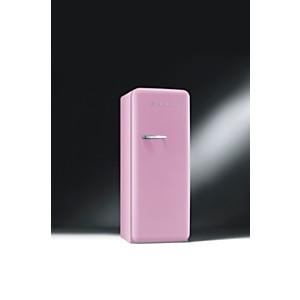 Réfrigérateur SMEG FAB28RRO1