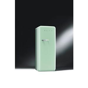 Réfrigérateur SMEG FAB28RV1
