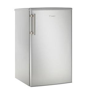 Réfrigérateur table top CCTOS502SH CANDY
