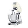 Robot Pâtissier SMF02CREU SMEG