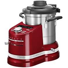 Robot cuiseur KITCHENAID 5KCF0104ECA