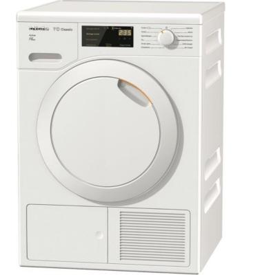 Sèche-linge MIELE TDB220WP garanti 5 ans