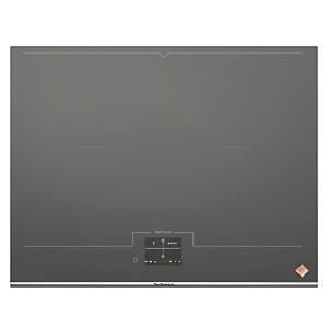 Table de cuisson DE DIETRICH DPI7698G