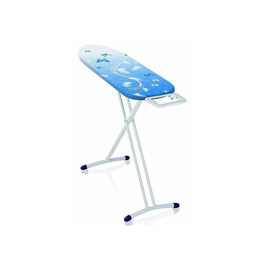 Table à repasser Airboard Premium LEIFHEIT