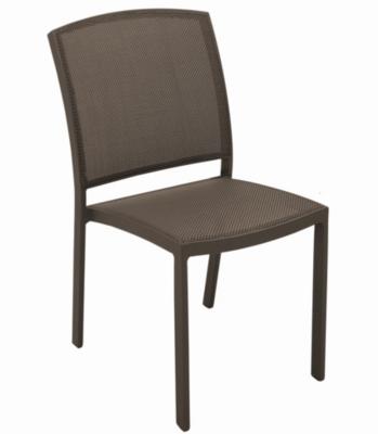 Lot de 2 chaises empliables Pure OCEO