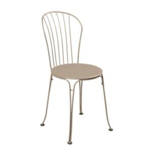 Lot de 2 chaises Opéra+ FERMOB