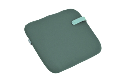 Galette Color Mix pour chaise  Luxembourg FERMOB