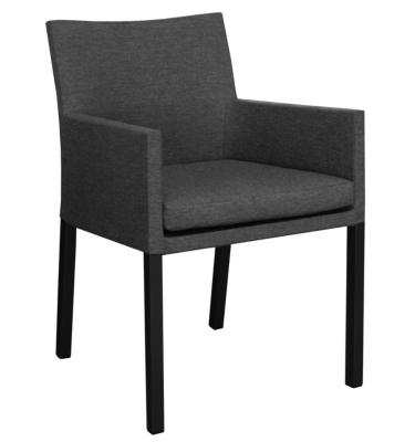 Lot de 2 fauteuils Bergen OCEO