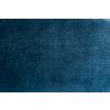 Plaids Relax Flocon 180 x 170 cm LAFUMA