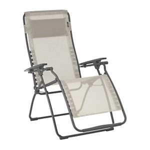 chaise longue lafuma solde chaise lafuma pliante chaise longue pliante lafuma occasion chaise. Black Bedroom Furniture Sets. Home Design Ideas
