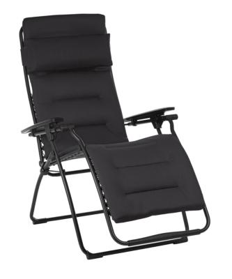 Relax Futura Air Comfort LAFUMA