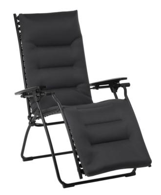 Fauteuil Relax Evolution Air Comfort  LAFUMA