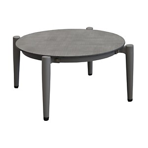 Table basse Dublin 54 cm Océo