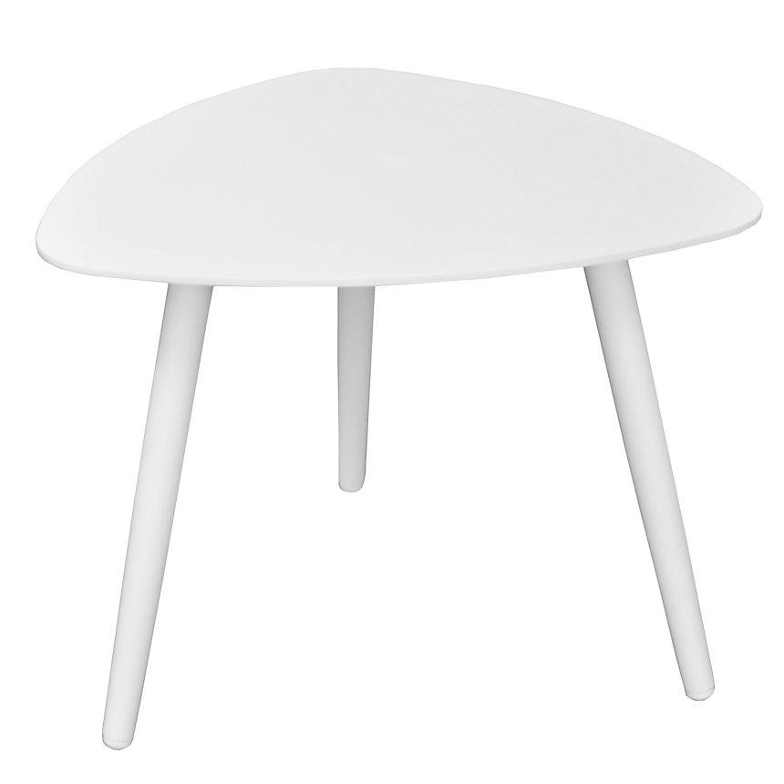 Table basse Phenix 50 OCEO