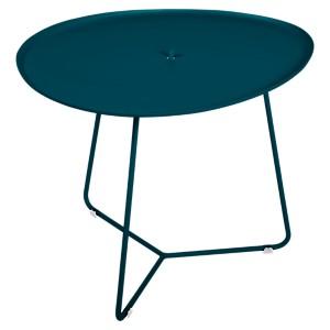 Table basse à plateau amovible Cocotte  FERMOB