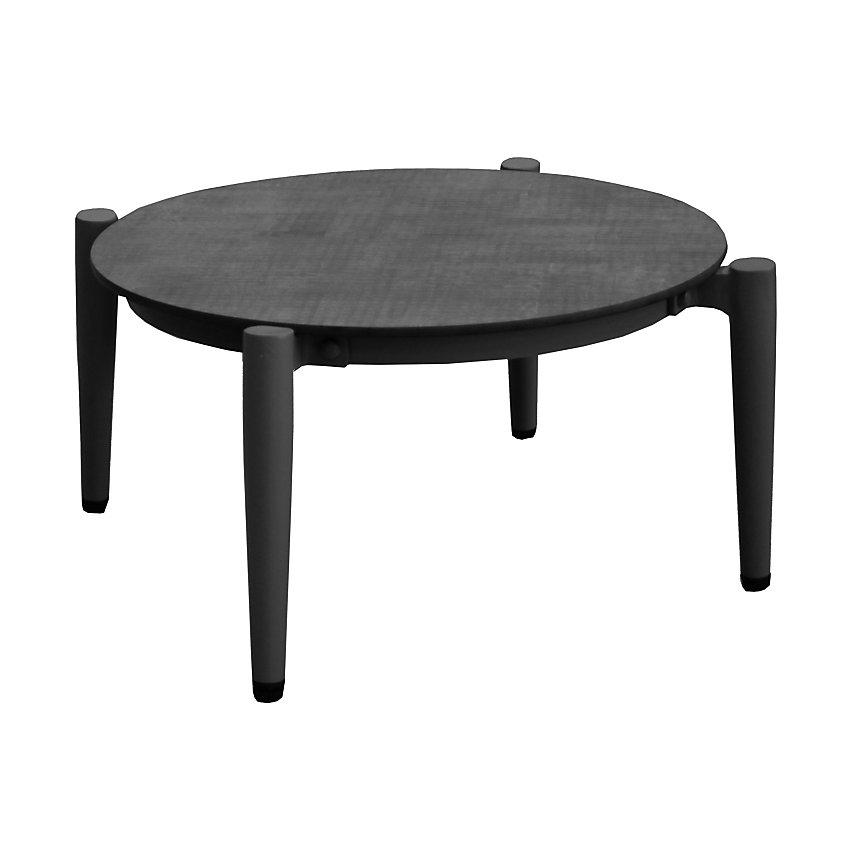 Table basse Dublin 72 cm Océo