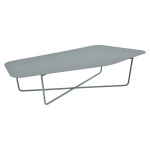 Table basse 162 x 74 cm Ultrasofa FERMOB