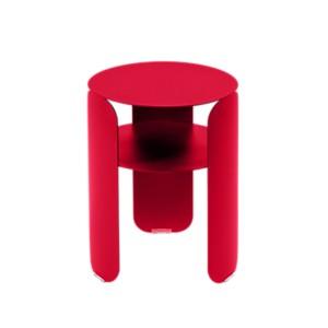 Table basse Bebop diamètre 35 cm FERMOB