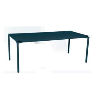 Table 195 x 95 cm Calvi FERMOB