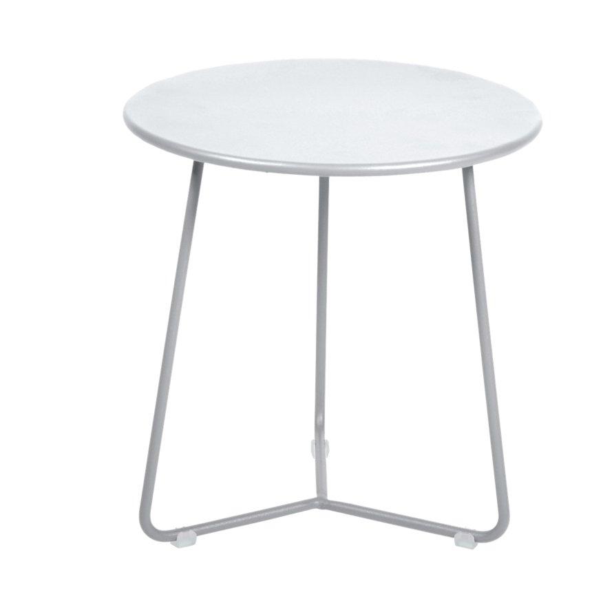 Table d\'appoint - tabouret bas Cocotte FERMOB
