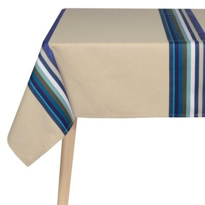 linge de table maul on bleu artiga. Black Bedroom Furniture Sets. Home Design Ideas