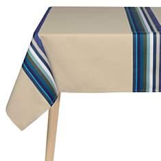 Linge de table Mauléon Bleu ARTIGA