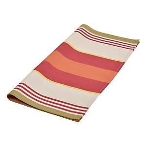 Lot de 6 serviettes de table Gamarde  ARTIGA